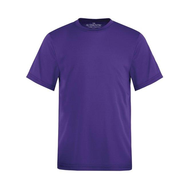 Youth Pro Team Short Sleeve Tee Dark Colors