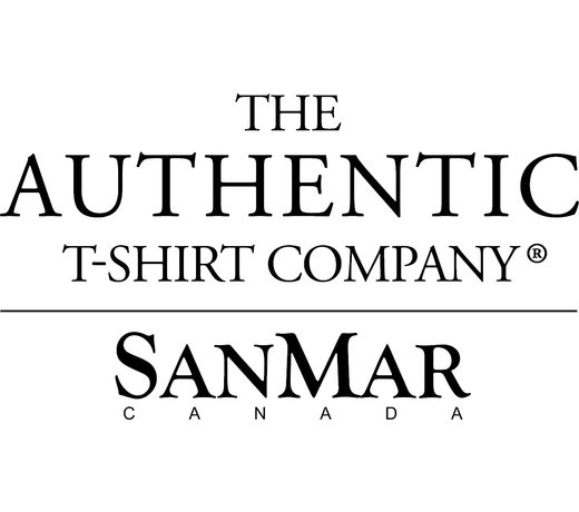 Authentic T-Shirt Company