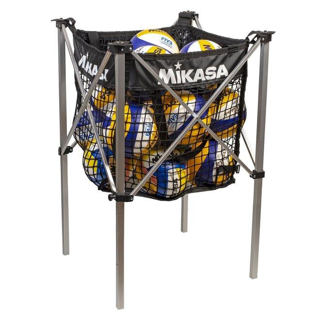 Mikasa Collapsible Beach Cart AC-BC100M