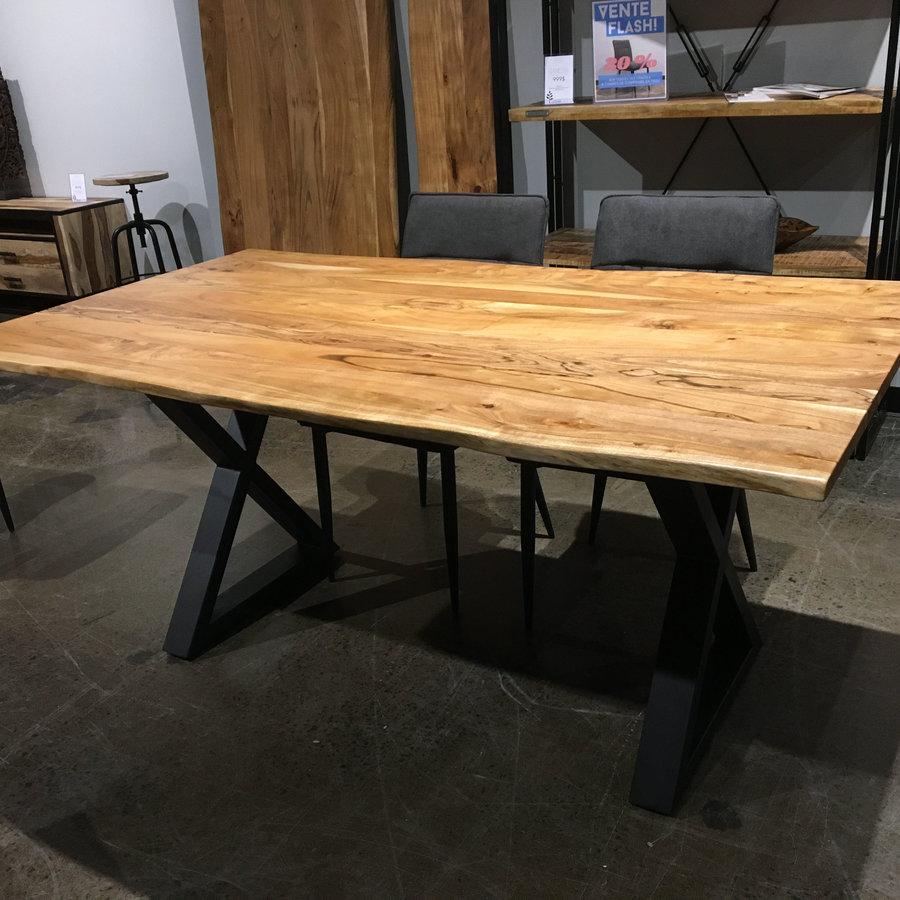 TABLES À DÎNER