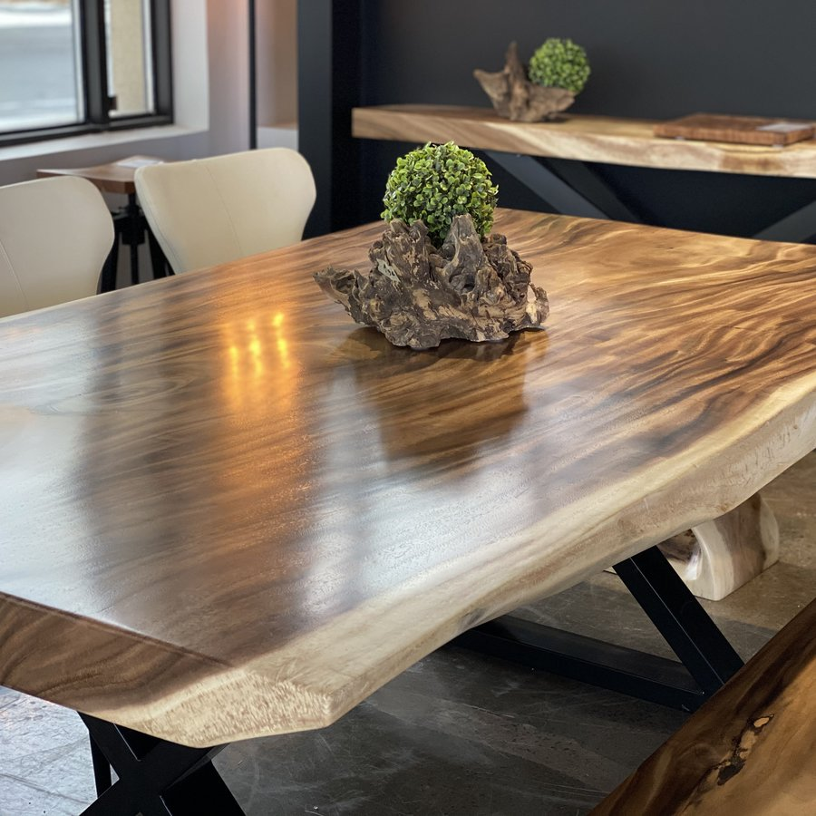 DINING TABLE TOPS