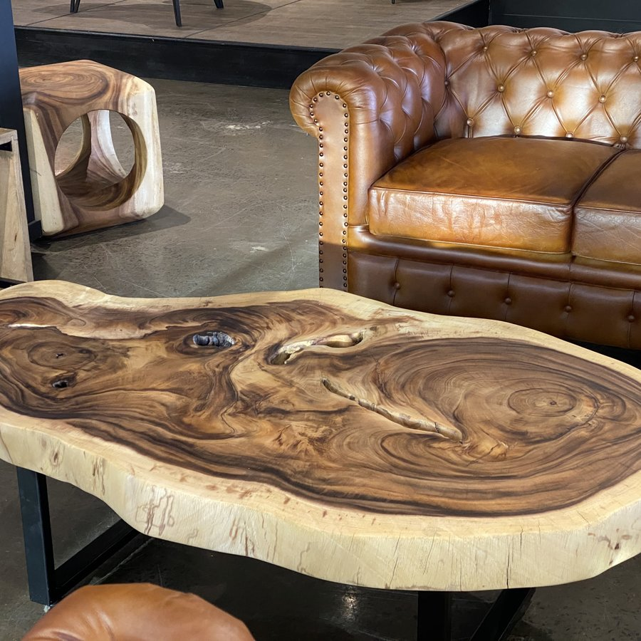 COFFEE TABLE TOPS