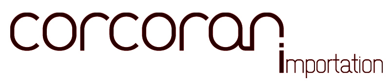 Corcoran Importation