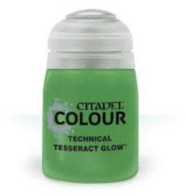 Citadel Citadel Paints: Tesseract Glow (Technical)