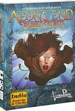 Indie Boards & Cards Aeon's End: Buried Secrets Expansion