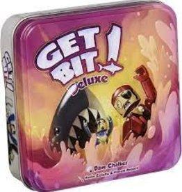Get Bit (Deluxe Tin)