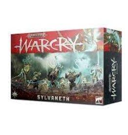 Games Workshop Warcry: Sylvaneth