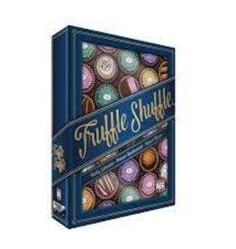 AEG Truffle Shuffle
