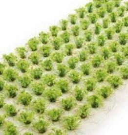 Huge Miniatures Huge Miniatures: Lucky Flowers