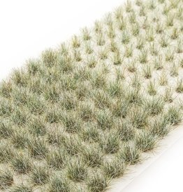 Huge Miniatures: Frosty Grass Tufts