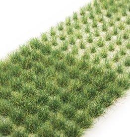 Huge Miniatures: Fertile Grass Tufts