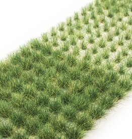 Huge Miniatures Huge Miniatures: Fertile Grass Tufts