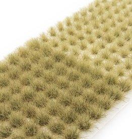 Huge Miniatures: Desert Grass Tufts