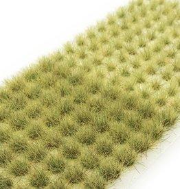 Huge Miniatures: Burnt Grass Tufts