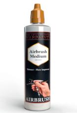 Army Painter: Airbrush Medium (100 ml)