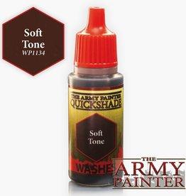 Army Painter: Warpaints: Soft Tone Wash