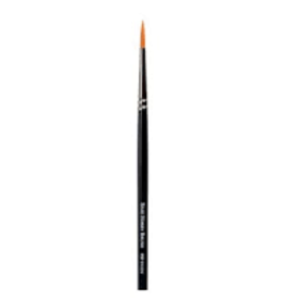 Formula P3 Formula P3 Hobby Tools: Fine Hobby Paint Brush