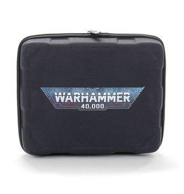 Warhammer 40,000 Carry Case
