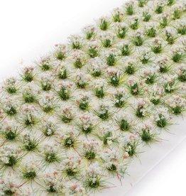 Huge Miniatures: Spring Mix Flowers