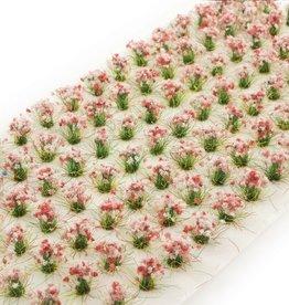 Huge Miniatures Huge Miniatures: Pink Mix Flowers