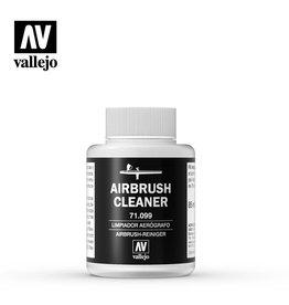 Vallejo Vallejo: Airbrush Cleaner (85ml)