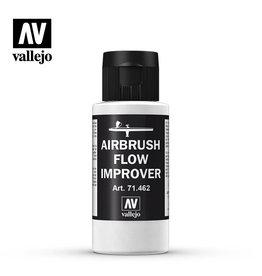 Vallejo Vallejo: Airbrush Flow Improver (60ml)