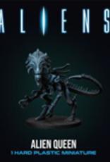 Gale Force Nine Aliens: Alien Queen