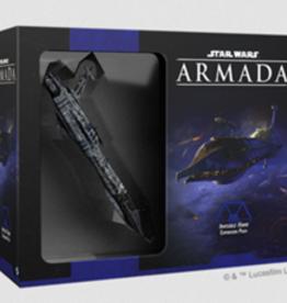 Fantasy Flight Games Star Wars Armada: Invisible Hand Expansion Pack