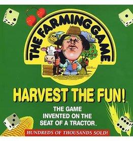 Weekend Farmer Farming Game