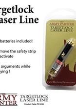 Army Painter: Wargaming Targetlock Laser Line