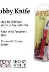 Army Painter Army Painter: Hobby Knife