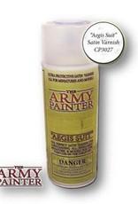 Army Painter Army Painter: Aegis Suit (Satin Varnish) (Spray)