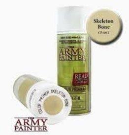 Army Painter Army Painter: Primer: Skeleton Bone (Spray)