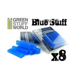 Green Stuff World Green Stuff World: Blue Stuff - Large Pack
