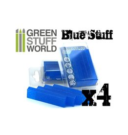 Green Stuff World Green Stuff World: Blue Stuff - Small Pack