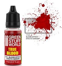 Green Stuff World Green Stuff World: True Blood (17 ml)