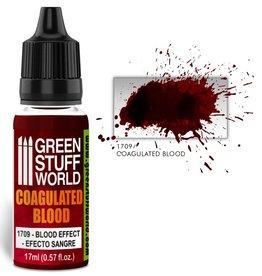 Green Stuff World Green Stuff World: Coagulated Blood (17ml)