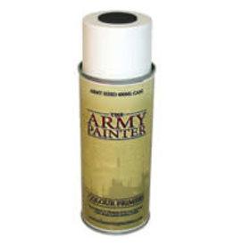 Army Painter Army Painter: Primer: Matt Black (Spray)