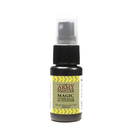 Army Painter The Army Painter: Super Glue Activator