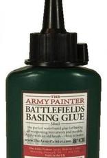 Army Painter: Battlefield: Basing Glue