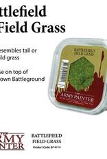 Army Painter: Battlefield: Field Grass