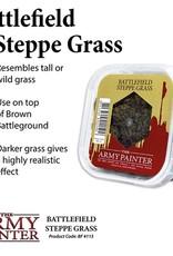 Army Painter: Battlefield: Steppe Grass