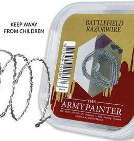 Army Painter: Battlefield: Razor Wire