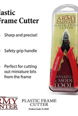 Army Painter: Precision Plastic Cutter