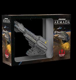 Fantasy Flight Games Star Wars Armada: Nadiri Starhawk Expansion Pack