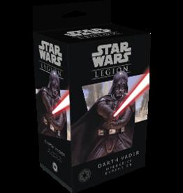 Fantasy Flight Games Star Wars Legion: Darth Vader Operative Expansion