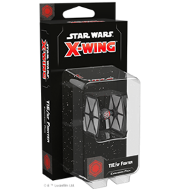 Fantasy Flight Games Star Wars X-Wing 2.0: TIE/sf Fighter Expansion Pack