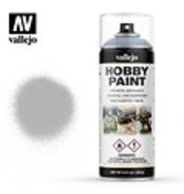 Vallejo Vallejo: Grey Primer (Spray)