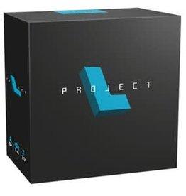 BOARDCUBATOR Project L (New)