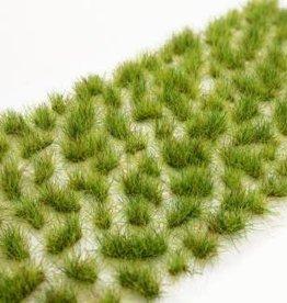 Huge Miniatures Huge Miniatures: Mossy Overgrown Tufts